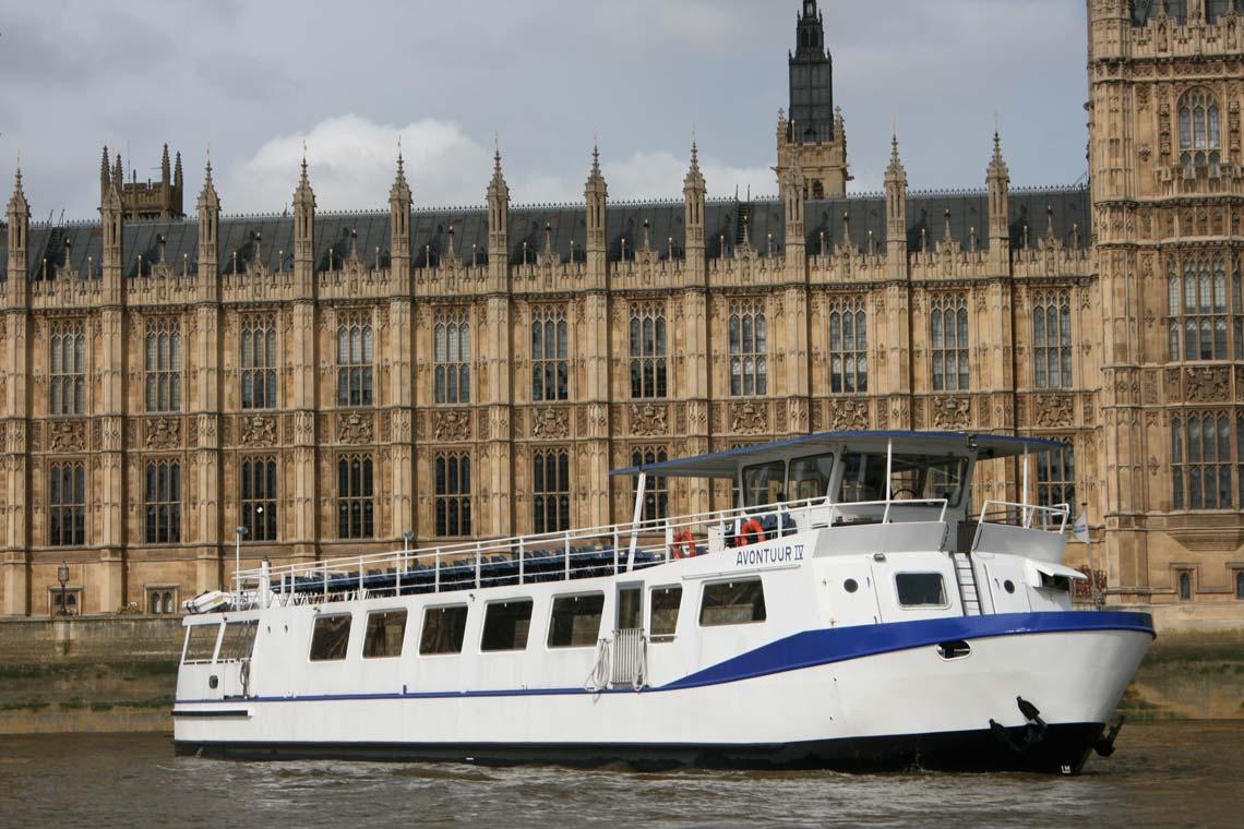 adult-boat-party-earopean-nudist-calender